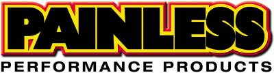 Painless Wiring - Painless Wiring 60511 Fuel Injection Wiring Harness - Image 2