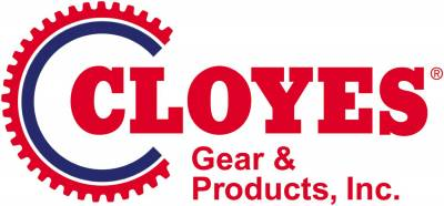 Cloyes - Cloyes C-3043 Heavy Duty Timing Kit - Image 2