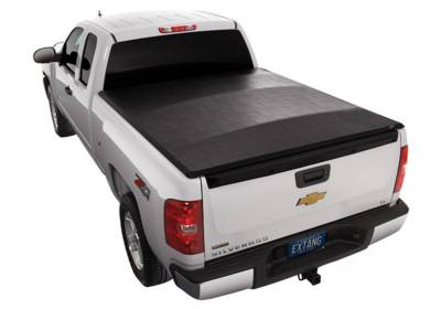 Extang - Extang 14840 Tuff Tonno Tonneau Cover Fits 03-06 Tundra - Image 6