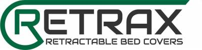 Retrax - Retrax 50243 PowertraxPRO Retractable Tonneau Cover Fits 19 1500 - Image 4