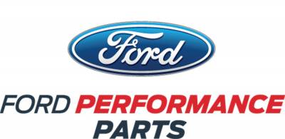 Ford Racing - Ford Racing M-6605-A429 Oil Pump Shaft - Image 2