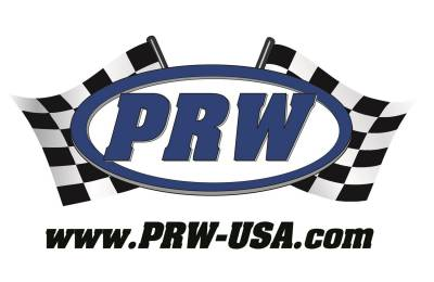 PRW Industries - PRW Industries 0835019 Rocker Arm Kit - Image 2