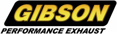 Gibson Performance - Gibson Performance 65642 Cat-Back Dual Extreme Exhaust Fits 10-14 Tahoe Yukon - Image 3