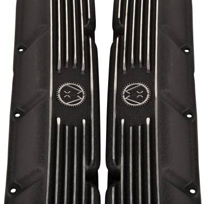 Omix - Omix 17401.10 Valve Cover Set - Image 2
