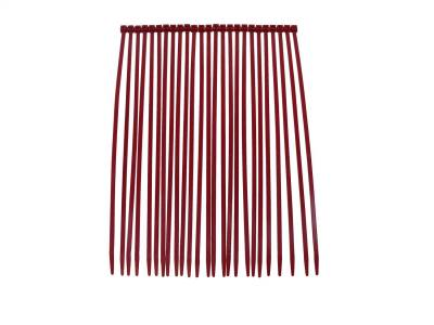 Taylor Cable - Taylor Cable 43022 Cable Wire Ties - Image 1