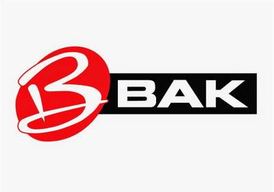 BAK Industries - BAK Industries TGPNF ProCaps Tailgate Protector Fits 98-99 Frontier - Image 5