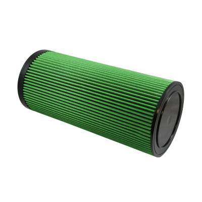 Green Filters - Green Filters 7054 Air Filter - Image 1
