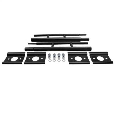 Paramount Automotive - Paramount Automotive 18606 Contractors Rack Extension - Image 1