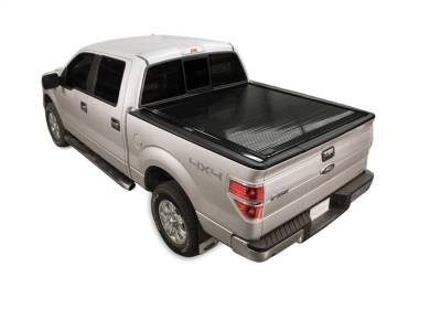 Retrax - Retrax 10301 RetraxONE Retractable Tonneau Cover Fits 01-03 F-150 - Image 2