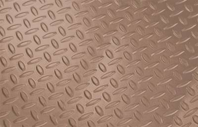 Husky Liners - Husky Liners 25833 Classic Style Cargo Liner Fits 04-09 RX330 RX350 RX400h - Image 7