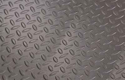 Husky Liners - Husky Liners 25102 Classic Style Cargo Liner Fits 96-02 4Runner - Image 6