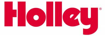 Holley Performance - Holley Performance 120-151 Round Finned Air Cleaner - Image 3