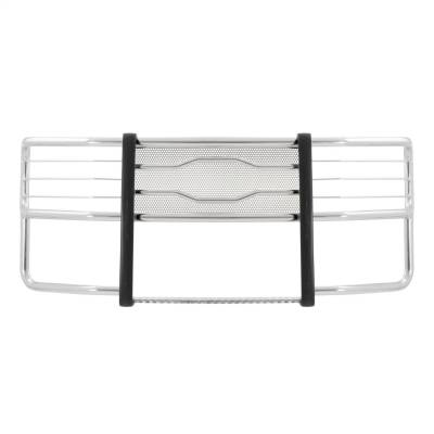 Luverne - Luverne 310713-321512 Prowler Max Grille Guard - Image 3