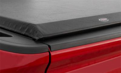 Access Cover - Access Cover 15049 ACCESS Original Roll-Up Cover Fits 01-04 Tacoma - Image 4