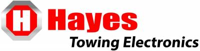 Hayes Towing Electronics - Hayes Towing Electronics 81780-HBC Quik-Connect Dual Mated Harness - Image 2