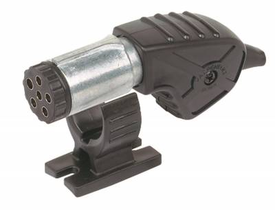 Hopkins Towing Solution - Hopkins Towing Solution 48400 Trailer Wire Connector - Image 4