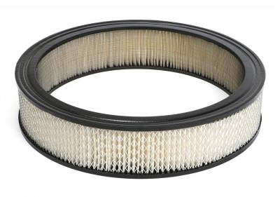 Trans-Dapt Performance Products - Trans-Dapt Performance Products 2110 High Flow Paper Air Filter Element - Image 1