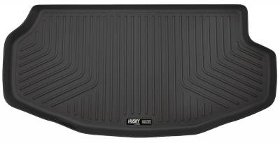 Husky Liners - Husky Liners 44101 WeatherBeater Trunk Liner Fits 14-15 Accord - Image 1