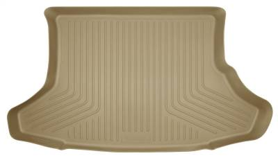 Husky Liners - Husky Liners 44101 WeatherBeater Trunk Liner Fits 14-15 Accord - Image 3