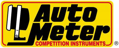 AutoMeter - AutoMeter 1282 American Muscle Voltmeter - Image 2