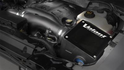 Volant Performance - Volant Performance 19435 Cold Air Intake Kit Fits 12-14 F-150 - Image 3