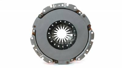 Centerforce - Centerforce DF017010 Dual Friction Clutch Pressure Plate And Disc Set - Image 4