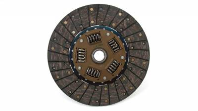Centerforce - Centerforce DF017010 Dual Friction Clutch Pressure Plate And Disc Set - Image 7