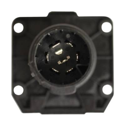 Westin - Westin 65-75015 Electrical Connector - Image 3