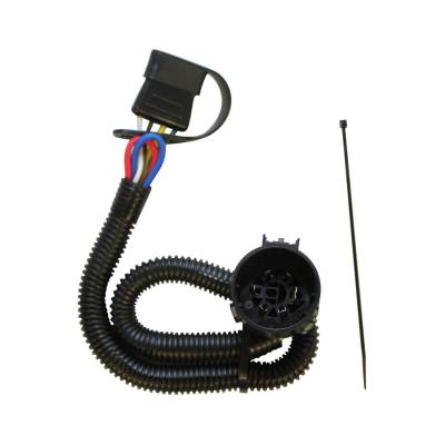 Westin - Westin 65-60013 T-Connector Harness - Image 1