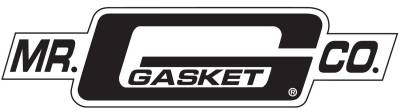 Mr Gasket - Mr Gasket 5958MRG Ultra Seal Exhaust Gasket Set - Image 2