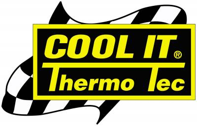 Thermo Tec - Thermo Tec 17075 Thermo Flex Heat Barrier Shields - Image 4