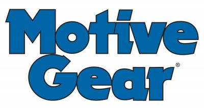Motive Gear Performance Differential - Motive Gear Performance Differential 706930-8X Differential Ring And Pinion - Image 2