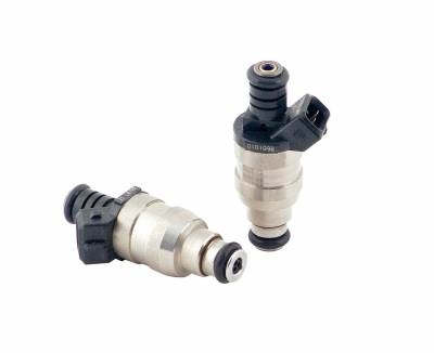 ACCEL - ACCEL 150121 Performance Fuel Injector - Image 1