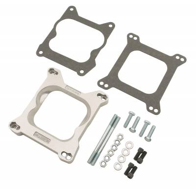 Mr. Gasket - Mr. Gasket 1932MRG Carburetor Adapter Kit - Image 1