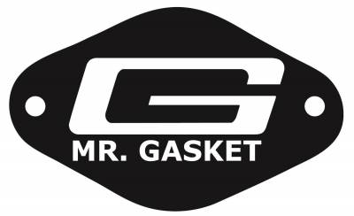 Mr. Gasket - Mr. Gasket 1932MRG Carburetor Adapter Kit - Image 2