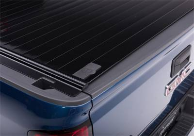 Retrax - Retrax 40245 RetraxPRO Retractable Tonneau Cover Fits 19 1500 2500 3500 - Image 7