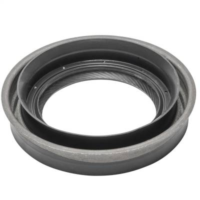 G2 Axle and Gear - G2 Axle and Gear 35-2091 Ring And Pinion Master Install Kit - Image 12