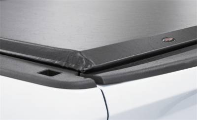 Access Cover - Access Cover 25229 ACCESS Limited Edition Roll-Up Cover Fits 07-19 Tundra - Image 4