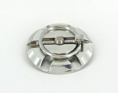 All Sales - All Sales 5110P Hood Pin - Image 1