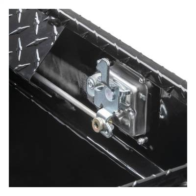 UWS - UWS TBSD-60A-BLK Single Lid Series Tool Box - Image 3