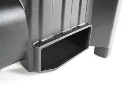 AFE Filters - AFE Filters 54-81172 Magnum FORCE Stage-2 Si Pro 5R Air Intake System - Image 3