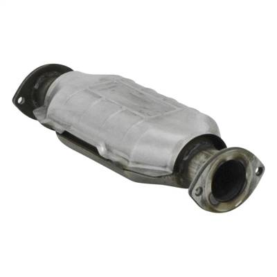 Flowmaster 49 State Catalytic Converters - Flowmaster 49 State Catalytic Converters 2050003 Direct Fit Catalytic Converter - Image 2
