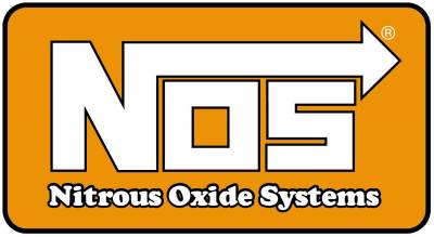 NOS - NOS 13760-34NOS Precision SS Stainless Steel Nitrous Flare Jet - Image 2