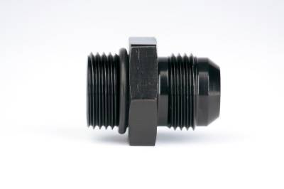 AEROMOTIVE - Aeromotive Fuel System AN-12 O-ring Boss / AN-12 Male Flare Adapter Fitting - Image 1