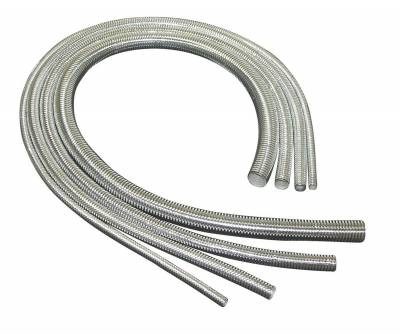Taylor Cable - Taylor Cable 39002 ShoTuff Convoluted Tubing - Image 2