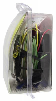 Hopkins Towing Solution - Hopkins Towing Solution 46365 Vehicle To Trailer Powered Taillight Converter Kit - Image 6