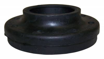Crown Automotive - Crown Automotive 52000229 Coil Spring Isolator Fits 84-01 Cherokee - Image 1