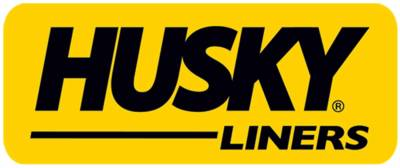 Husky Liners - Husky Liners 56631 Custom Molded Mud Guards Fits 08-17 Expedition - Image 6