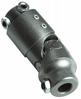 Borgeson - Borgeson 034931 Single Steering Universal Joint - Image 1