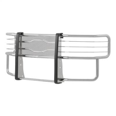 Luverne - Luverne 310713-321640 Prowler Max Grille Guard - Image 1